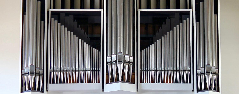Kirchenmusik in Warnemünde